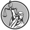 lady-blindfolded-holding-scales-justice-front-retro_MkNZsAA__L (1).xsm