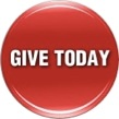 give_today